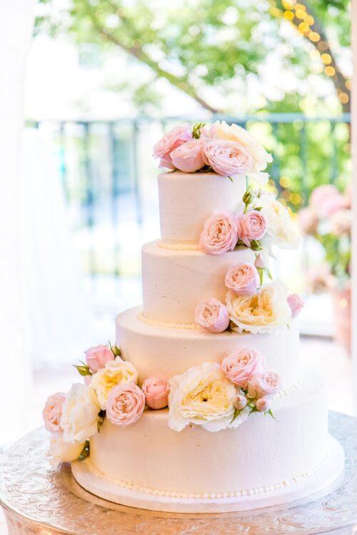 あきなつ夫婦 結婚式